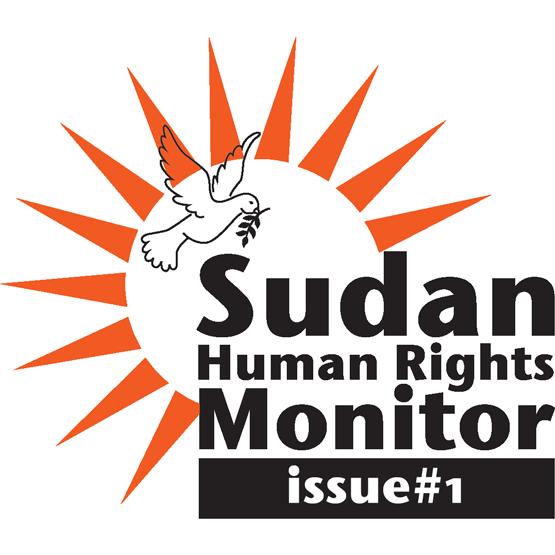 Sudan_Human_Rights_Monitor_001