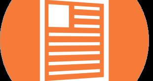 publicationsor