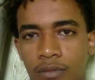 هزاع عز الدين جعفر حسن، قُتل في 25 سبتمبر 2013