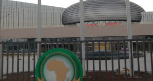 African Court on Human and Peoples' Rights, Arusha