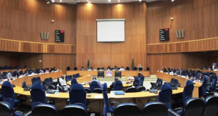 african-union-psc-egypt-peace-security-council-2