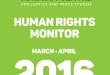 SHRM Human Rights Report March April 2016-page-001