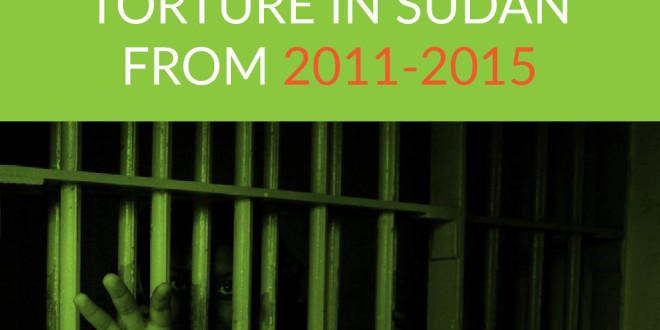 TORTURE IN SUDAN v4-page-001