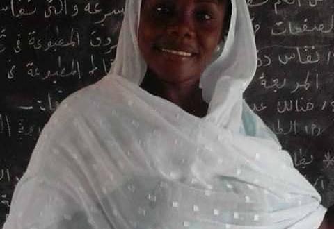 Escort girls in Omdurman